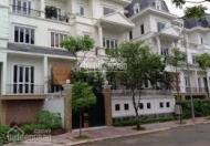 Bán nhà liền kề khu đô thị Dịch Vọng DT: 100m2 x 4 tầng  ,nhà căn góc  giá 21,8 tỷ lh 0917353545
