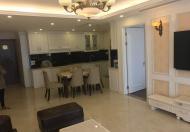 Cho thuê gấp căn hộ tại chung cư M5 Nguyễn Chí Thanh, DT 135m2, 3PN, giá 15 triệu/tháng, 0373715588