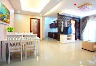 Cần bán nhanh căn shouphouse tại Melody Âu Cơ, quận Tân Phú