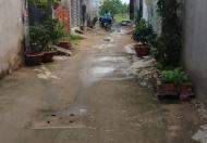Đất đẹp, mặt tiền đường Liên Ấp 123, Vĩnh Lộc A, Bình Chánh
