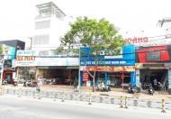 Cho thuê nhà MT Nguyễn Thị Thập, Q.7, DT: 40x500m, TDT: 2000m2, trệt. Giá: Thương lượng