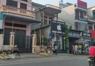 Bán nhà Phân Lô - Kinh Doanh - Ô tô 2 mặt ngõ Định Công, Hoàng Mai 90m2, Giá 5.1 tỷ.
