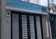 Bán nhà MT đường T6, P. Tây Thạnh, Q. Tân Phú, 4 x 25m, 8.7 tỷ