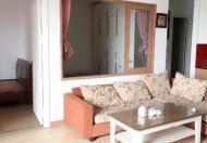 Căn hộ cao cấp Làng Việt Kiều Châu Âu, Mỗ Lao, 2 phòng ngủ, đầy đủ nội thất