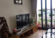 Cho thuê căn hộ chung cư tại dự án chung cư 18T1 Lê Văn Lương, Thanh Xuân DT 74m2, giá 10 tr/th