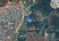 Cần bán lô đất đất giáp tái định cư Đắk Nia, gần đường Hoàng Diệu
