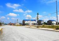 Đất nền dự án Golden Center City 2, đường Ngô Quyền, Bến Cát giá chỉ 600tr/nền