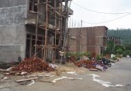 Lập tức sở hữu lô đất nền KĐT Cựu Viên, Kiến An, Hải Phòng,  LH 0977826920