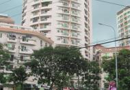 Giá rẻ bán căn hộ A3 Làng Quốc tế Thăng Long, 110m2, 3PN, giá 26.5tr/m2 (TL), 0964897596