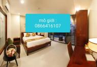 Bán căn hộ chung cư tại tòa 789B, Mỹ Đình 1, Hà Nội, diện tích 86m2, giá 21 triệu/m2