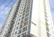 CĐT mở bán các căn shop thương mại tại Carillon 5 Tân Phú, gần ngã tư Hoà Bình và Luỹ Bán Bích