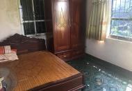 Bán nhà Quỳnh Cư, Hồng Bàng, Hải Phòng