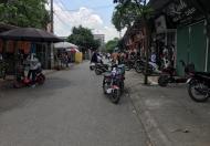 Cho thuê gấp cửa hàng chợ sinh viên Nông Nghiệp, kinh doanh cực tốt, dt 17m2. LH 01665907843.