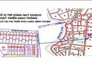 Bán đất đầu tư giá rẻ hợp lí, chỉ 2.9 tr/m2, 100m2
