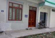 Nhà đẹp Phú Diễn, xây chắc chắn. diện tích 46.6 m2. Giá 1,55 tỷ. lh  0966.092261