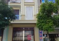 Cho thuê nhà tại phường Lộc Vượng. Giá 20 tr/tháng