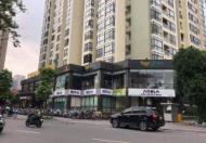 Bán gấp căn tòa E3A Vũ Phạm Hàm - Hà Nội gồm 2PN - 2WC. DT: 94m2, giá 3 tỷ, 0964897596