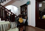 Bán nhà biệt thự 1 lầu hẻm 77 đường Trần Phú, DT 7m x 26,5m. Hẻm ô tô