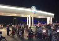 Kẹt tiền xoay sở cuối năm bán lỗ 2 lô trong khu sinh thái Cát Tường Phú Sinh, LH 0937076812