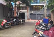 Bán mảnh đất 2 mặt ngõ 70m2, tiện làm văn phòng tại phân lô Đình Thôn, Mỹ Đình, Nam Từ Liêm