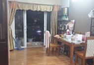 Bán gấp căn hộ 3PN tại Văn Khê, Hà Đông, giá chỉ 14,5 triệu/m2 để lại toàn bộ nội thất