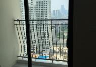 Chính chủ cho thuê căn hộ khu An Bình City 232 Phạm Văn Đồng.
