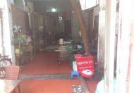 Cho thuê nhà làm hàng ăn ngõ 360 Xã Đàn, 20tr/th