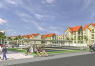 Bán đất nền dự án KĐT thương mại dịch vụ Hưng Hóa City. Giá chỉ từ 420tr/lô Đã có sổ đỏ vĩnh viễn
