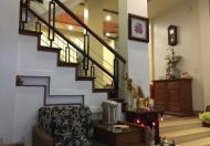 Bán biệt thự phong cách Châu Âu Hoàng Hoa Thám Tây Hồ giá chỉ 90tr/m2 liên hệ ngay :0943556833.