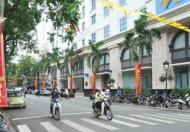 Bán nhà mặt phố Đại La đã quy hoạch, diện tích 290m2, mặt tiền 10m, 72,5 tỷ