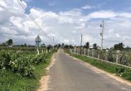 Đất nền giá rẻ ngay khu công nghiệp Phan Thiết, giá nhận nền 180 tr/nền