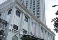 Bán nhà riêng tại đường Châu Cầu, Phủ Lý, Hà Nam, diện tích 75m2, giá 7tỷ