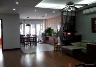 Bán chung cư 21T1 Hapulico Complex 85 Vũ Trọng Phụng, 102m2, 2PN, 30 tr/m2