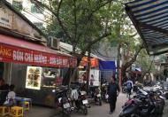 108 Nguyễn Trường Tộ 42m2  5 tầng MT  6.2m giá 8.4 tỷ Ba Đình