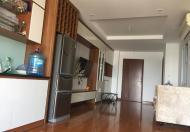 Cho Thuê Căn Hộ 84m2, 2PN Có Tủ Bếp, Nóng Lạnh, Sofa giá chỉ 6tr/tháng