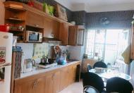 Bán gấp căn hộ chung cư N4D mặt đường Lê Văn Lương, Thanh Xuân, Hà Nội