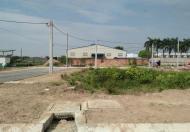 Bán đất gần KDC Vsip 1 Thuận An, Bình Dương
