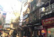 Bán nhà mặt phố Hà Trung ,40m x 3 tầng, vị trí đắc địa kinh doanh tốt