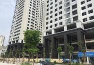 Bán suất ngoại giao dự án Việt Đức Complex 39 Lê Văn Lương, DT 73m2, giá 2.08 tỷ