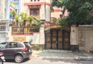 Bán biệt thự đường Hoa Đào, phường 2, quận Phú Nhuận, TPHCM, DT: 8m x 18m. Giá 34 tỷ