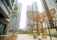 Chỉ từ 1,9 tỷ sở hữu ngay CH tại KĐT Goldmark City 136 Hồ Tùng Mậu, sổ hồng trao tay, 0963057811