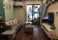 Cho thuê căn hộ CCCC Imperia Garden 203 Nguyễn Huy Tưởng, 71m2, 2 phòng ngủ, đủ đồ