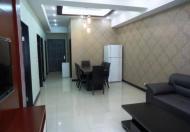 Cần cho thuê CH Topaz Garden Quận Tân Phú, DT 65m2, 2PN, 2WC, nhà mới đẹp, thoáng mát, view đẹp