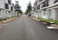 Bán đất dự án liền kề Nam 32 gần trường cấp 1 - Cấp 2 - Ủy ban huyện ủy Hoài Đức. Giá 24.9 tr/m2