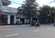 Bán nhà mặt đường Nguyễn Biểu, 0948281626