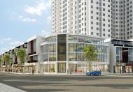 Đất nền phân lô khu đô thị mới New City, phố Nối, Hưng Yên, liên hệ 0866446923