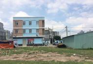 Bán gấp đất thổ cư 100%, mặt tiền đường Bùi Thanh Khiết, giá chỉ 252tr/100m2