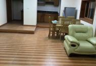 Chủ nhà cần bán căn hộ 91m2 tòa tháp A tổ hợp 173 Xuân Thủy, Cầu Giấy, sổ hồng, giao nhà ngay