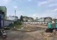 Chú Hai bán gấp 361m2 đất mặt tiền đường Phạm Hùng, giá 2,2 tỷ. Gọi 0912249270