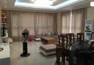 Cho thuê căn hộ Splendora, DT: 150m2, giá 18.9 triệu/th, LH: 0989146611